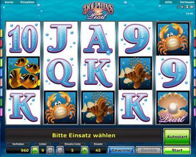 Casino Kostenlos Spielen Risiko