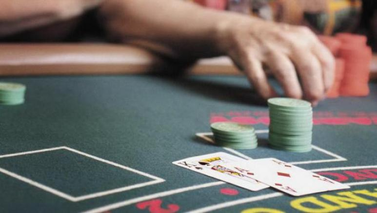 Casinospiele Umsonst